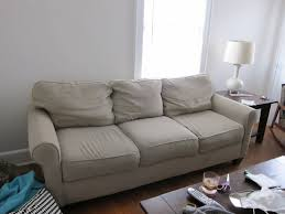 Old Sofa Sectional Sofa In Reality Escape From Bk