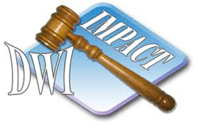 Dwi Penalties In New Mexico Chart Dwi Prevention Mysite
