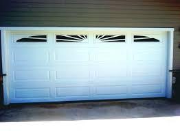 owens corning garage door insulation kit garage door insulation kit garage door insulation kit install product