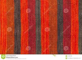 seamless red carpet texture. Download Red Tone Seamless Carpet Vertical Pattern,texture Background Stock Photo - Image Of Material Texture O