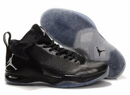 jordan 23 shoes. air jordans fly 23 black jordan shoes