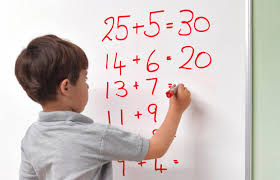 These Are Mensas 17 Signs Of A Child Genius So How Does