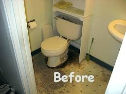 Bathroom Remodel Costs Bathroom Renovation Cost Uk 2018