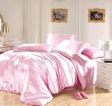 northwoods bedding