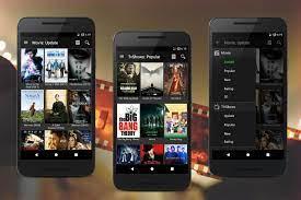 Movie HD Apk V5.0.7 Download - Watch ...