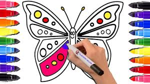 watch nice coloring book clipart pages collection for kids 1280 720