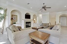 4 Bedroom Condo Destin Fl Florida Vacation Ideas Beach House 4 Bedroom Oceanfront Condo Destin Fl