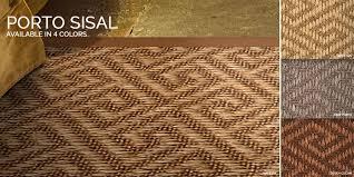 fabulous sisal runner rug natural fiber sisal rug runners sisal rugs direct