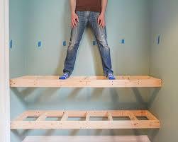 sturdy floating bookshelves. Free Diy Wood Shed Plans Inside Sturdy Floating Bookshelves