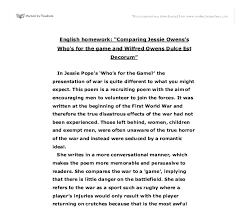 christmas essay poem spirit story christmas essay dels christmas essay poem spirit story