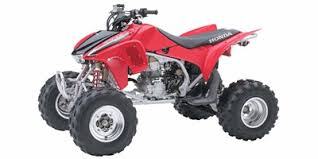 similiar 01 honda foreman wiring diagram keywords 01 honda foreman wiring diagram 01 engine image for user manual