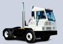 Specialty Equipment Rentals Liftone Material Handling