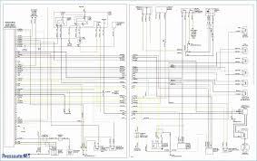 02 jetta fuse diagram luxury 33 inspirational 1995 vw jetta fuse box 2002 f250 7.3 fuse box diagram 02 jetta fuse diagram awesome 2002 mustang gt fuse box diagram 2002 f250 fuse box diagram
