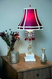lamp repair dallas lamp shades lamp repair lamp shades and lampshade repair services north jersey lamp repair dallas