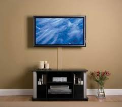 tv installation orange county. Perfect County Our Price 17900 For Tv Installation Orange County