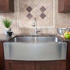 Farmhouse Kitchen Sinks Lowes Sink Ikea Farm Stainless Steel Stainless Steel Farmhouse Kitchen Sinks
