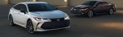 Local toyota dealer known for fair prices and excellent service. Toyota Dealership Serving San Diego Ca Drivers Toyota Of Poway