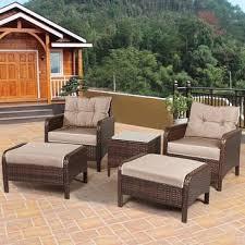 wicker patio furniture.  Furniture Outdoor Wicker Patio Furniture Pict Photo Gallery  In