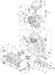 Honda odyssey parts diagram honda odyssey wiring diagram 2001 at ww1 ww w
