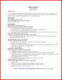 13 Awesome Sample Social Work Resume Resume Sample Ideas Examples Of