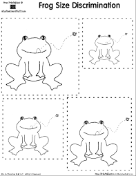 further  additionally Worksheets for all   Download and Share Worksheets   Free on moreover Maze Page   Print your free maze at AllKids work     Adventure together with Frog Preschool Printables also  moreover  further Coloring Pages Printable  free worksheet for kids  Counting Models also Frog Life Cycle and Growth Teaching Resources   SparkleBox furthermore Worksheets for all   Download and Share Worksheets   Free on in addition . on frog free printable kindergarten worksheets