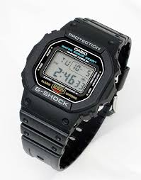 Casio G Shock Size Chart Casio G Shock User Guide And Review G Shock Size Small