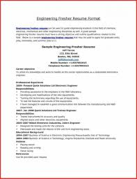 Hostess Resume Examples Hostess Resume Examples Sevte 58