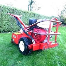 mantis tiller home depot garden tillers lawn aerator al rear tine rototillers