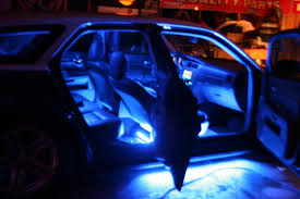 How To Install Lights In Car Interior Fancy Idea How To Install Led Lights In Car Interior