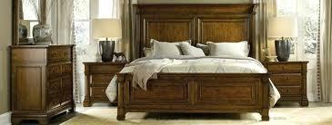 good quality bedroom furniture brands. Quality Bedroom Furniture Good Spectacular On Inside Nightstands Mattresses Dressers High . Brands E