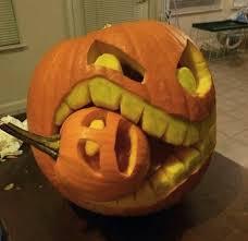 01-funny-pumpkin-carvings