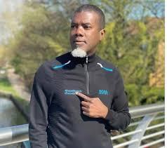 You Don't Owe Your Girlfriend Maintenance Fees – Reno Omokri Tells Men »  Naijaloaded