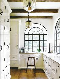Kitchen Cabinet Handles Black Cabinet Kitchen Cabinet With Hinges Exposed