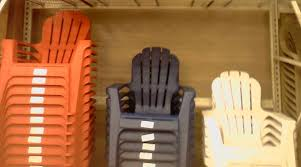 plastic patio chairs. Unique Plastic Full Size Of Furniture Winsome Plastic Outdoor Chairs Walmart 5 Patio  Lovely Internetunblock Of To