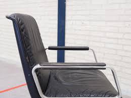 vintage office chair. vintage office chair from wilkhahn