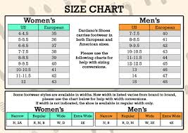 53 True To Life Merrell Shoes Sizing Chart