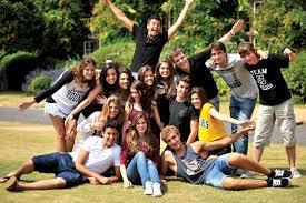 international summer schools college a co lee 7200