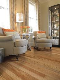 photo by courtesy of shaw floors