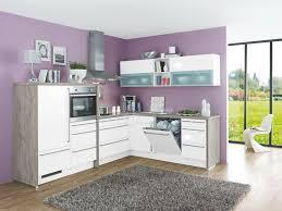 Moderne Küchen preiswert kaufen Moderne Küche Berlin 127
