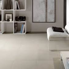 modern tile floors. Plain Modern Full Size Of Floormodern Bathroom Floor Tile Light Gray  Modern  On Floors F