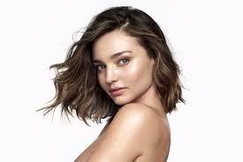 newly pregnant to husband evan spiegel miranda kerr is one of our most successful exports she s beautiful yes but there s something extra about ms kerr