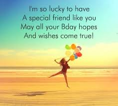 Beautiful Birthday Quotes For A Friend Best Of Beautiful Birthday Quotes For Women Friends Quotes Pinterest