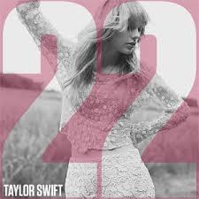 22 (<b>Taylor Swift</b> song) - Wikipedia