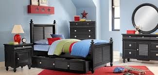 Kid Full Size Beds