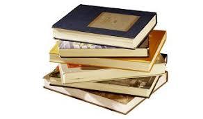 Диссертации на заказ Заказать диссертацию в Северске Диссертация на заказ написание диссертации Диссертации