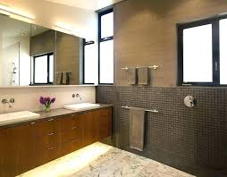 Bathroom Remodel Companies Awesome Inspiration Design