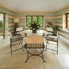 shaw tile flooring in gurnee il