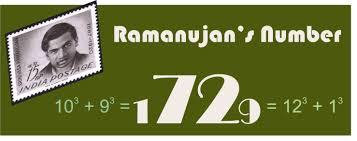 Image result for ramanujan quotes   Ramanujan   Pinterest   Physicist