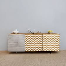 furniture chevron stripes vinyl pattern decal for your