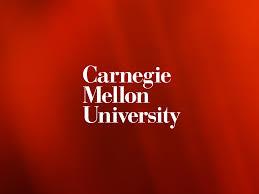 sample application form for ms at carnegie mellon university  sample application form for ms at carnegie mellon university sample application form for ms at cmu sample application form for cmu sample application